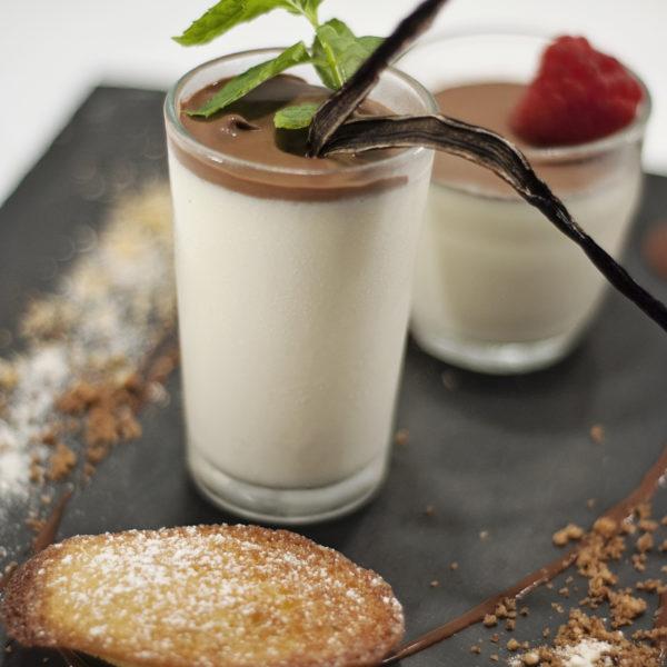 Restaurant Plaisir - Maître Restaurateur - Desserts (11)
