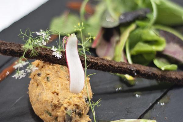 Restaurant Plaisir - Maître Restaurateur - Poissons (23)